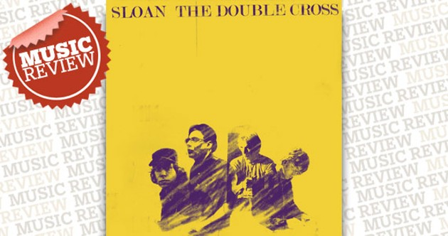 sloan-review.jpg