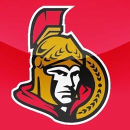 ottawa_senators_playoff_tickets_png-magnum.jpg