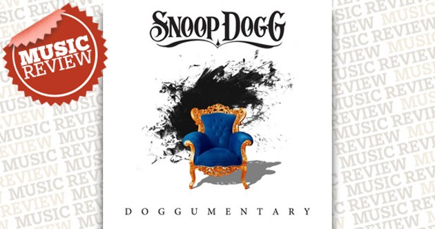 snoop-review.jpg