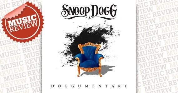 snoop-review.jpg