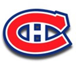 montreal_canadiens_png-magnum.jpg