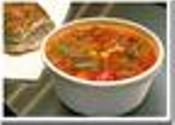 Soup'er start