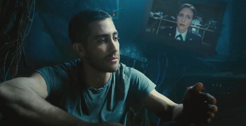 jake-gyllenhaal-vera-farmiga-source-code-2011-movie-trailer-header.jpg