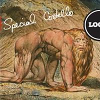 <i>Special Costello </i>
