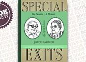 <i>Special Exits: A Graphic Memoir</i>