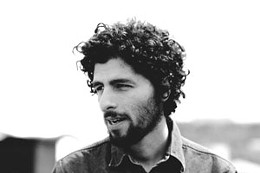 "Speedy González Known best for his song, ""Heartbeats"" from Veneer, José González comes to Halifax June 26."