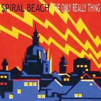 Spiral Beach
