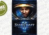 <i>StarCraft II: Wings of Liberty (Blizzard)</i>