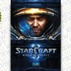 <i>StarCraft II: Wings of Liberty (Blizzard)</i>