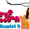 Steve Coogan: a star reborn