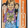Strangers With Candy: The Complete Series