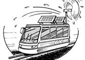 Streetcar desires