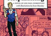 <I>Stripmalling</I>, Jon Paul Fiorentino (ECW)