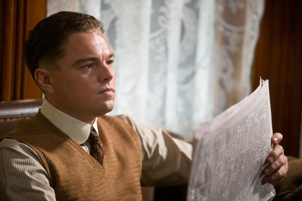 j-edgar-movie.jpg