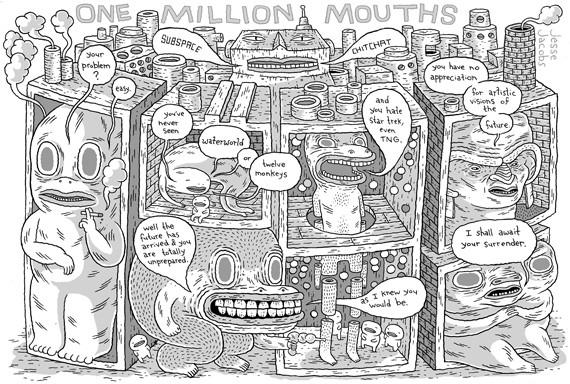 comics_jacobs.jpg