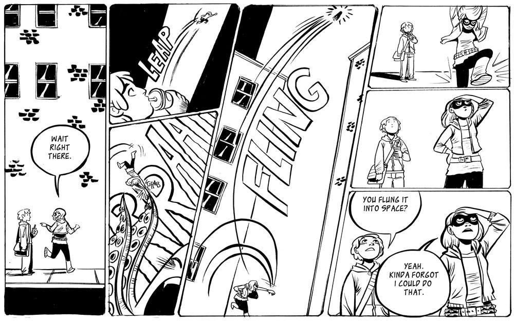 comics_faith1.jpg