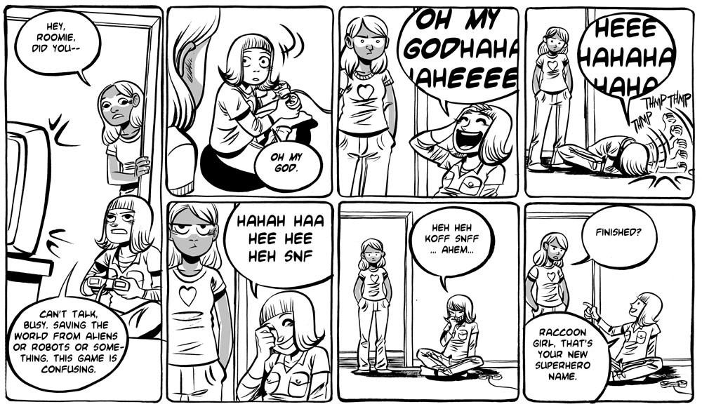 comics_feaith1.jpg