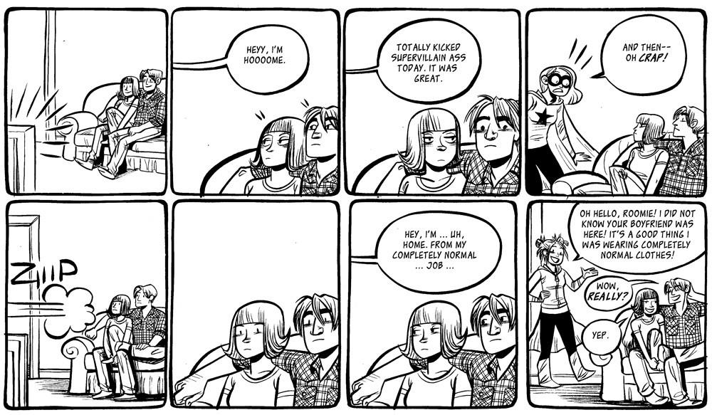 faith-comic.jpg