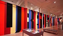 Garry Neill Kennedy, The Colours of Citizen Arar