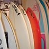 DaCane Surf Shop closes