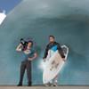 Surfdonkey directors ride high