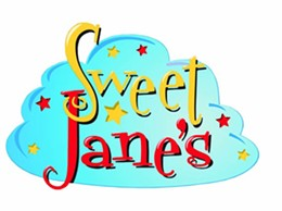 sweetjanes_weblogo_jpg-magnum.jpg