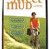 Sweet Mud (Israeli title: Adama Meshuga'at)