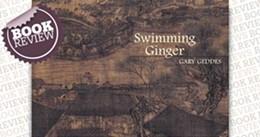 review-swimming-ginger.jpg