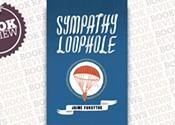 <i>Sympathy Loophole</i>
