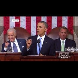 rs_600x600_140128184756_600_barack_obama_john_boehner_joe_biden_twitter_ms_01281.jpg