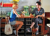 <i>Take This Waltz</i>? It's complicated.
