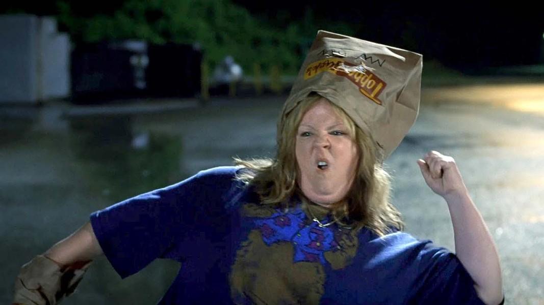 tammy-starring-melissa-mccarthy.jpg