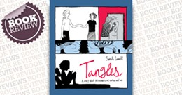 18.23-reviews-tangles.jpg