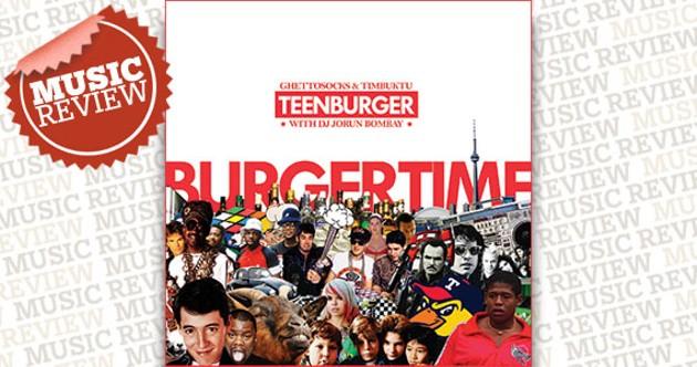 teenburger-review.jpg