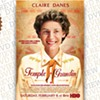 <i>Temple Grandin</i>
