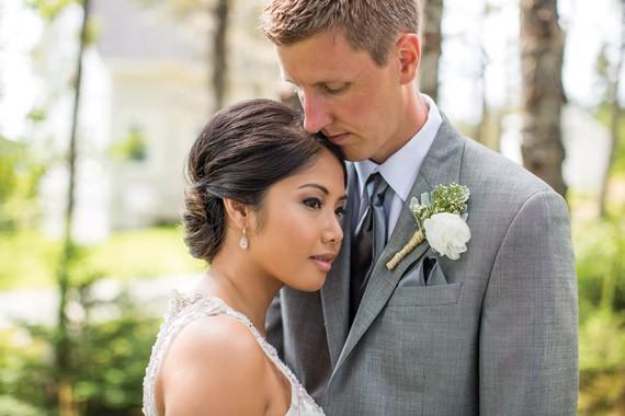 NICOLE & TEDDY PHOTOGRAPHY