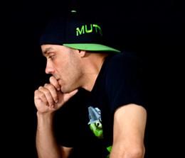 DJ MUTTS