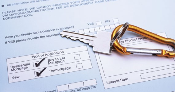 mortgage-app.jpg
