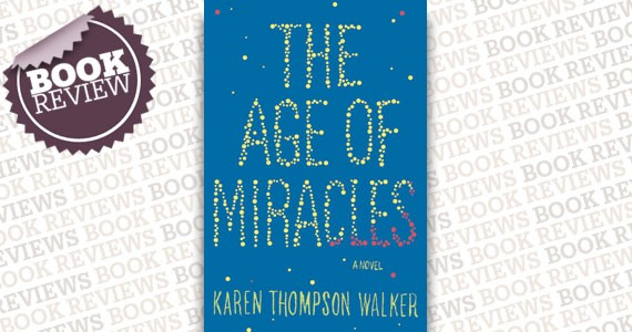 miracles-review.jpg