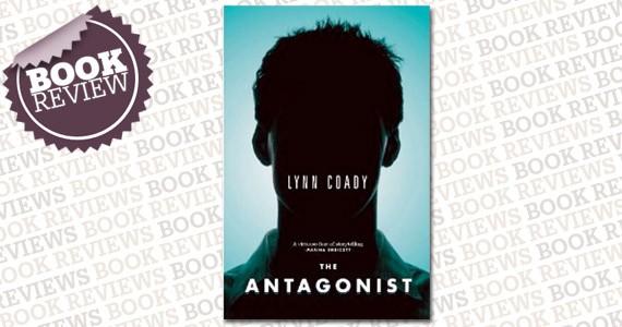 antagonist.jpg