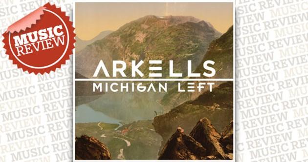 arkells-review.jpg