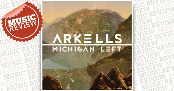 arkells-review.jpg