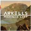 <i>The Arkells</i>