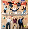 The Best of Halifax winners are here