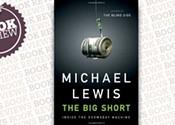 <i>The Big Short: Inside the Doomsday Machine</i>