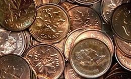 penny-cut.jpg