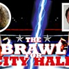 The brawl for city hall
