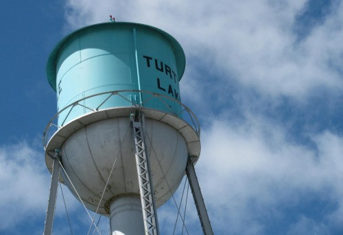 water_tower.jpg
