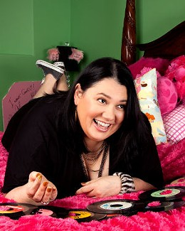 candy_palmater1_home.jpg