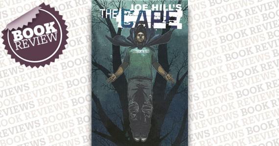 cape-review.jpg